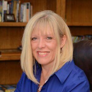 Melanie Wilson